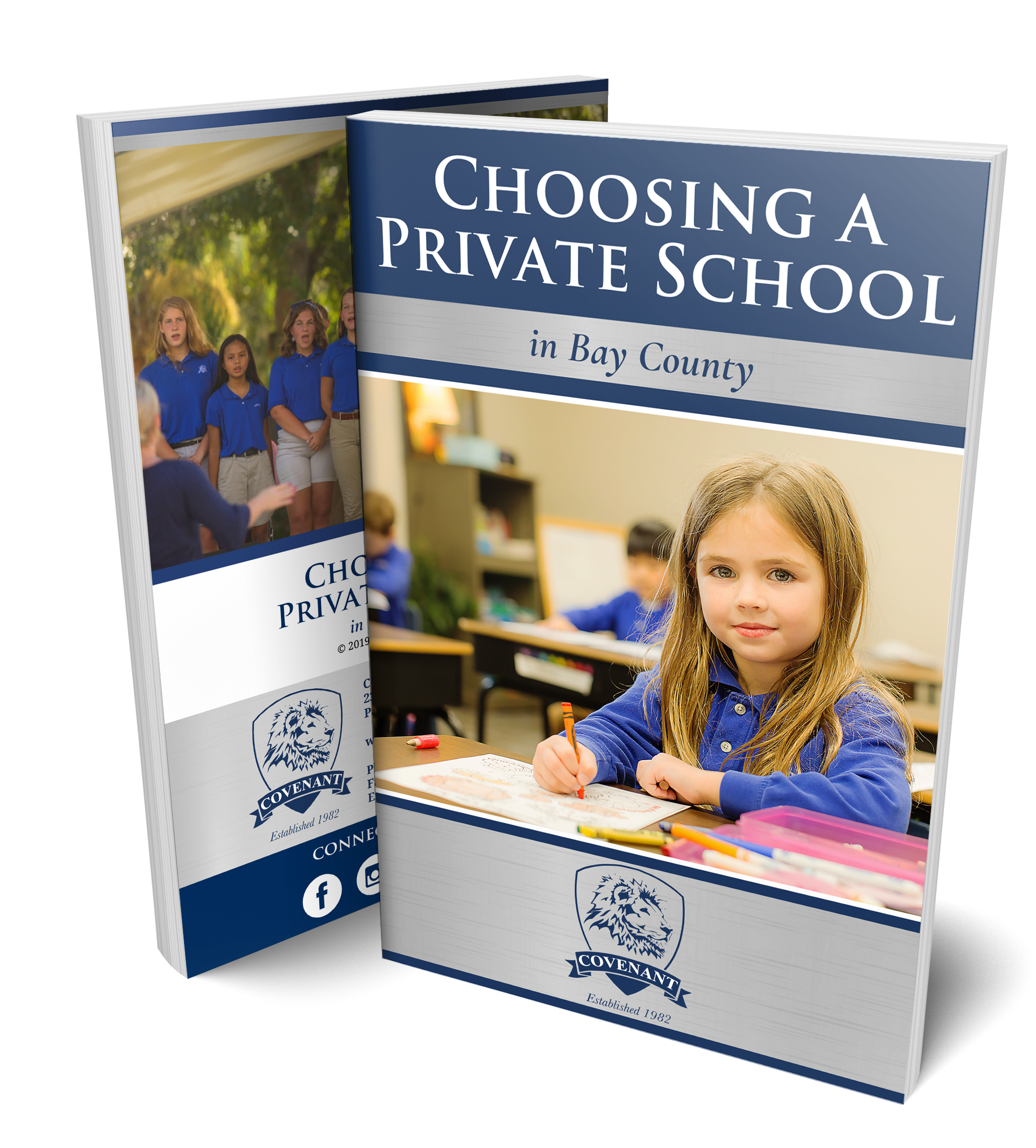 Choosing a Private School in Bay County Florida