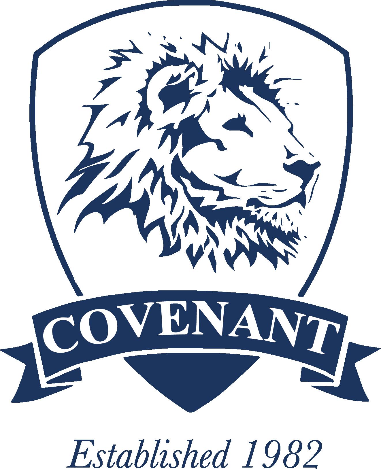 Covenant Classical School