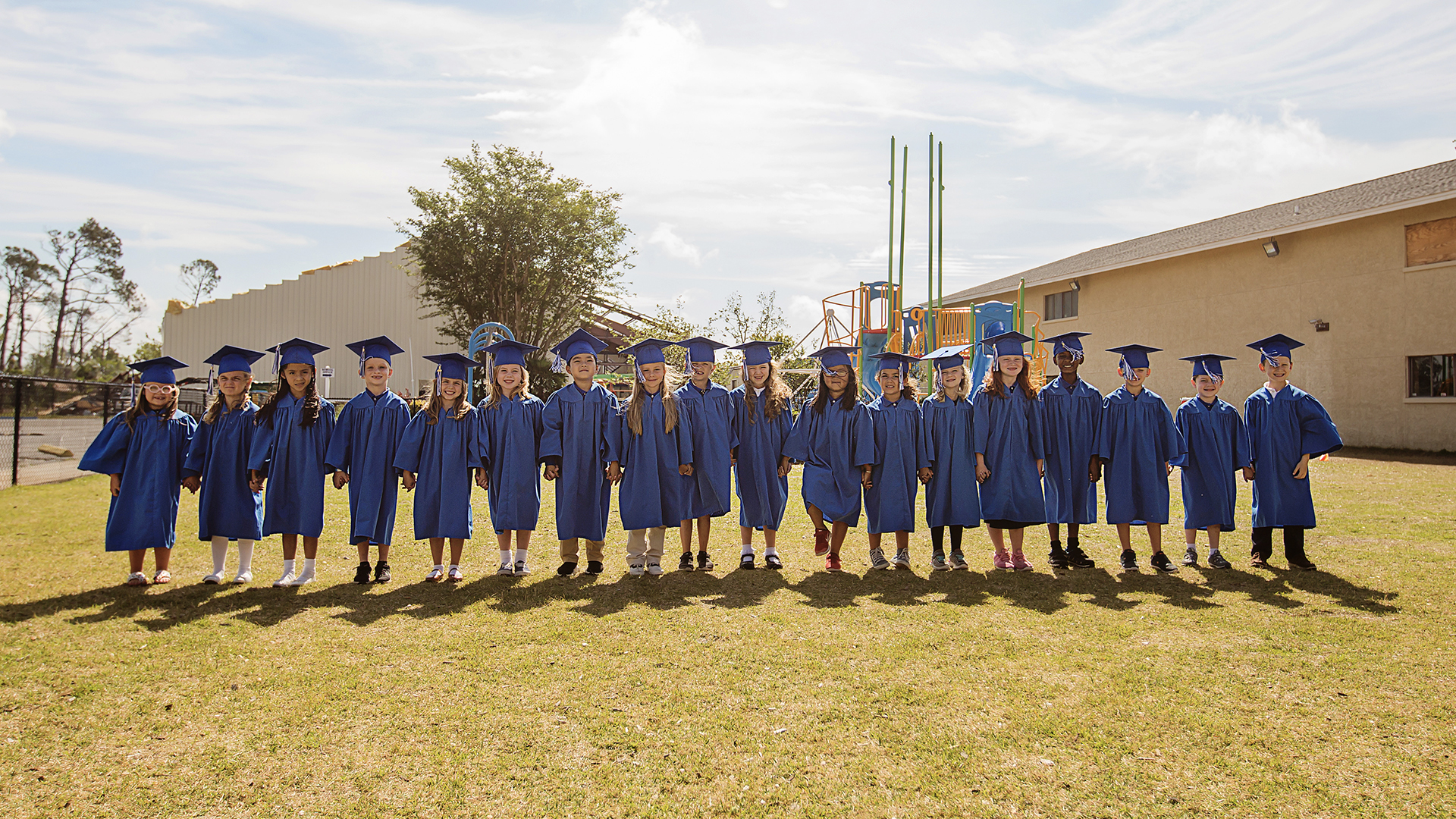 Choosing a Private School in Bay County, Florida
